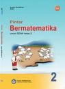 Buku matematika Kelas 2 SD - Irwan Kusdinar, Zikri