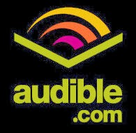 CLICK ON IMAGE AUDIBLE.COM AND GET A FREE AUDIO BOOK AND 30 DAY FREE TRIAL JUST FOR SIGNING UP