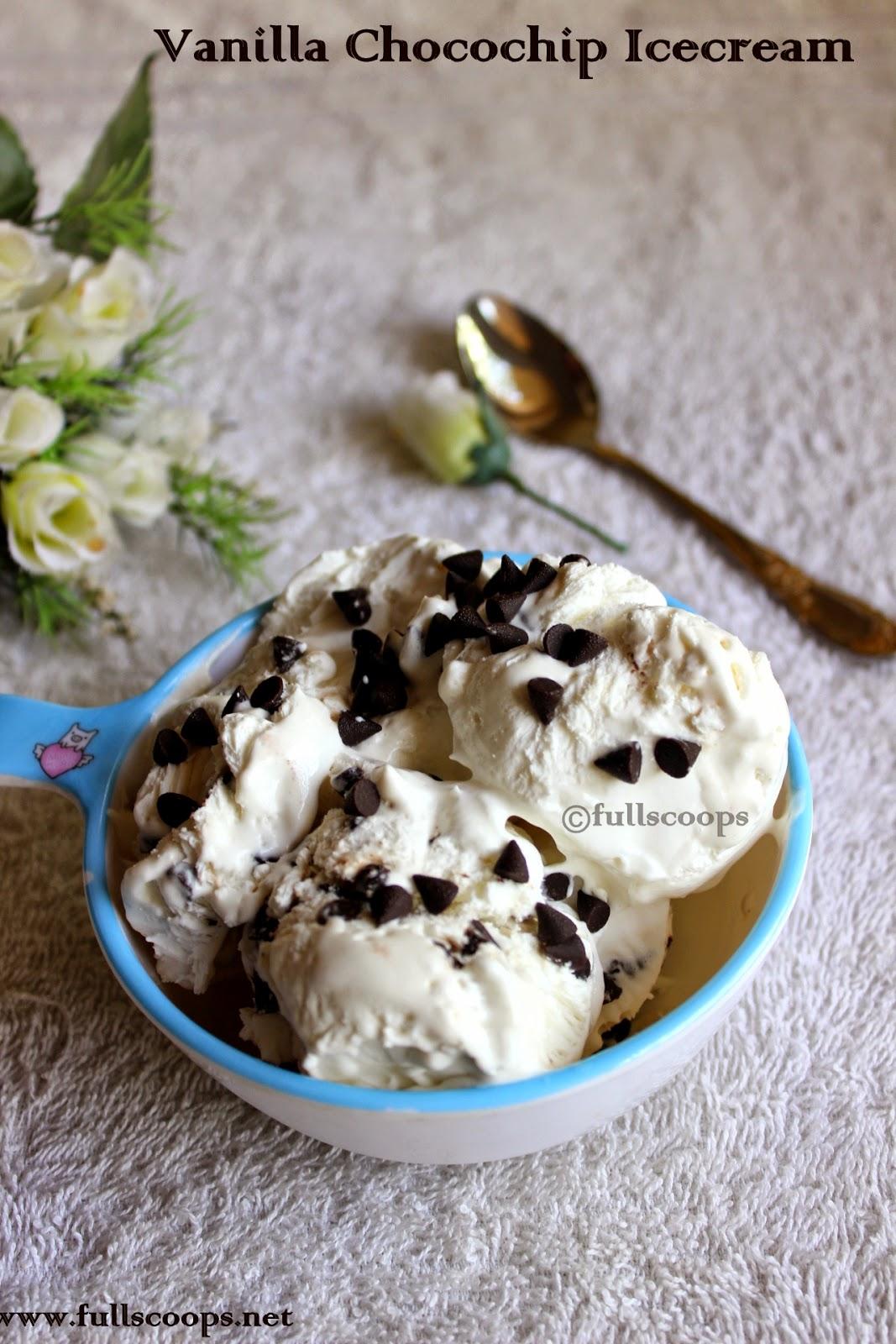 best vanilla ice cream| vanilla ice cream| home made vanilla ice cream| recipes for ice cream| ice cream desserts|home made ice cream recipe| home made ice cream recipes| ice cream dessert recipes| home made ice cream| easy ice cream desserts|