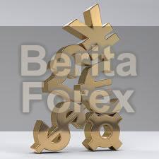 berita forex, trading forex online, belajar trading forex, trading forex indonesia