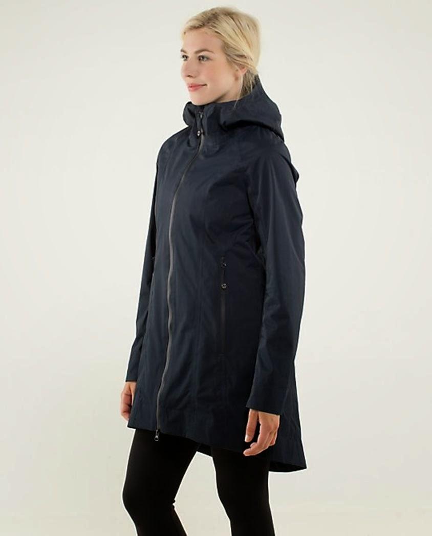 Right As Rain Jacket Jacket To