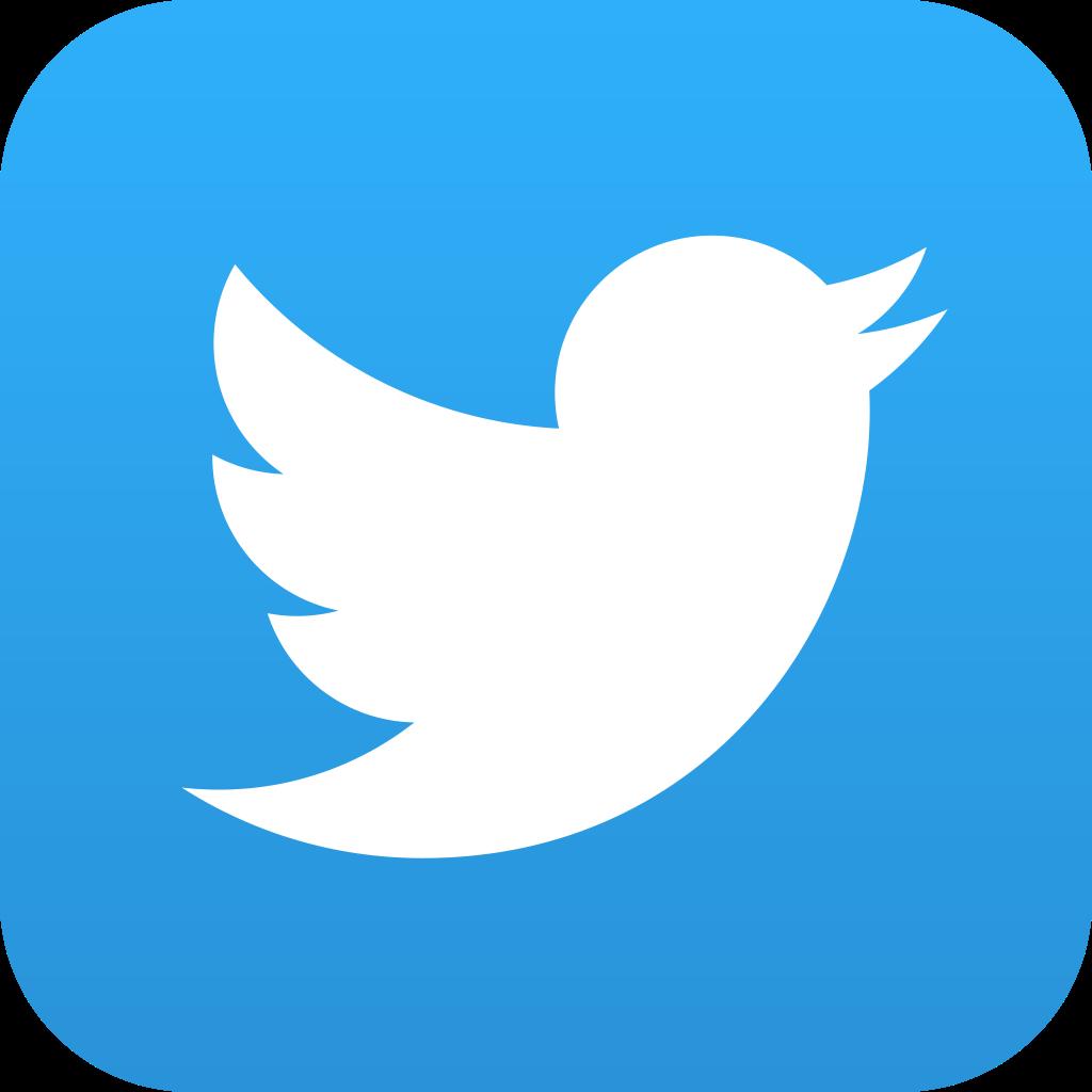 comprar seguidores de twitter