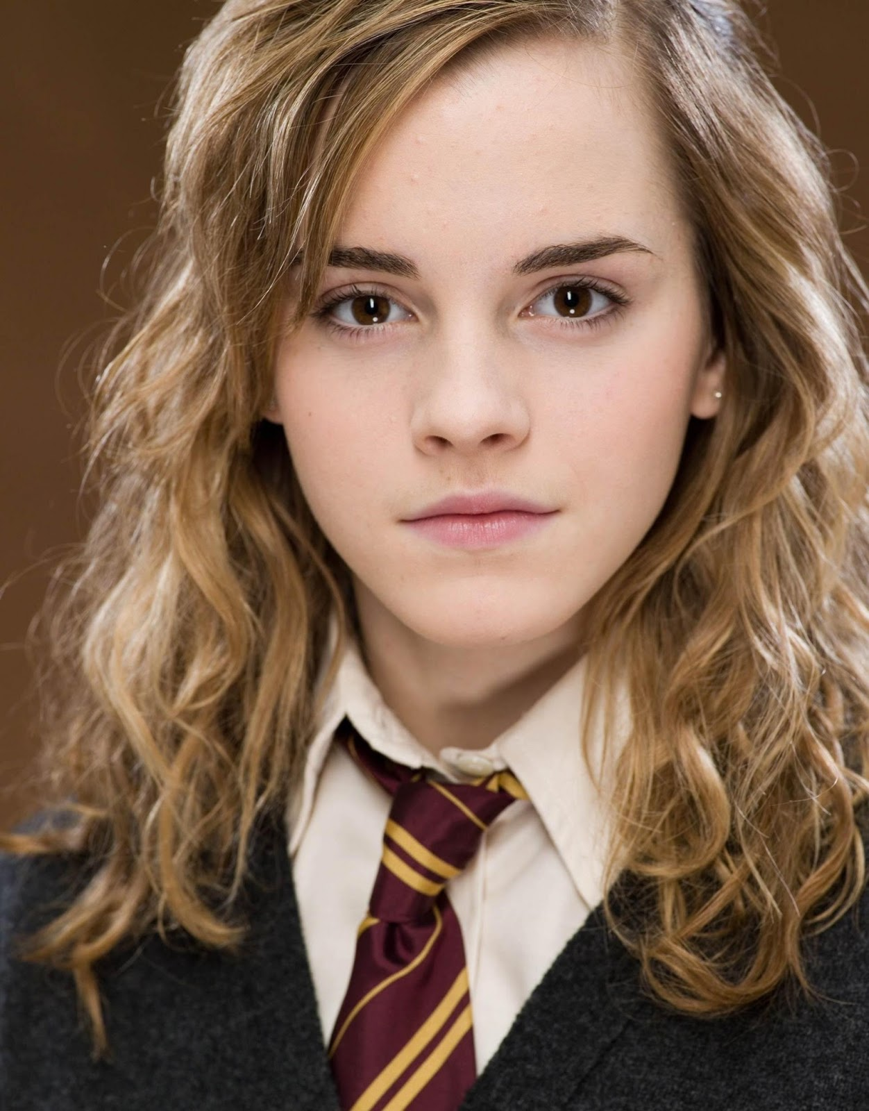 Actress Pictures Emma Watson