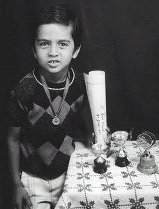 http://3.bp.blogspot.com/-bnignk1d2Tg/Thap4lRFfzI/AAAAAAAAF0A/Y8vox7PZ_i4/s1600/Childhood+Photographs+of+Cricketers+%25284%2529.jpg