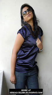 Tollywood Side Actress Jyothi
