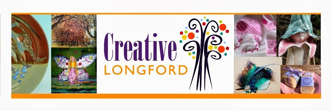 Creative Longford