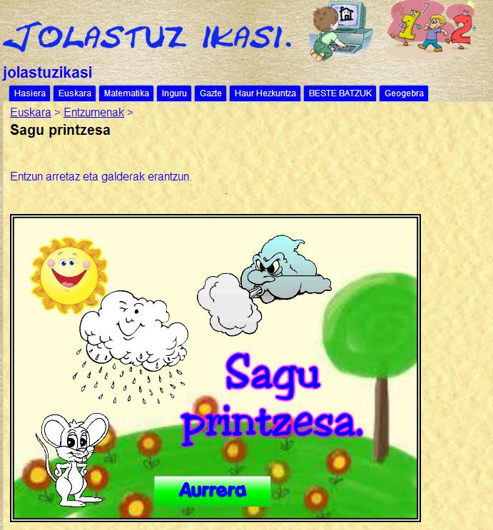 https://sites.google.com/site/jolastuzikasi/euskara