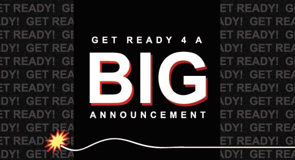 http://3.bp.blogspot.com/-bnkf3Pe62FA/VJOjNuDIj-I/AAAAAAAAGhk/38OWyKNaIsU/s1600/big_announcement1.jpg