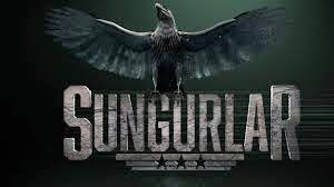 Sungurlar 32. B�l�m izle 30 May�s 2015
