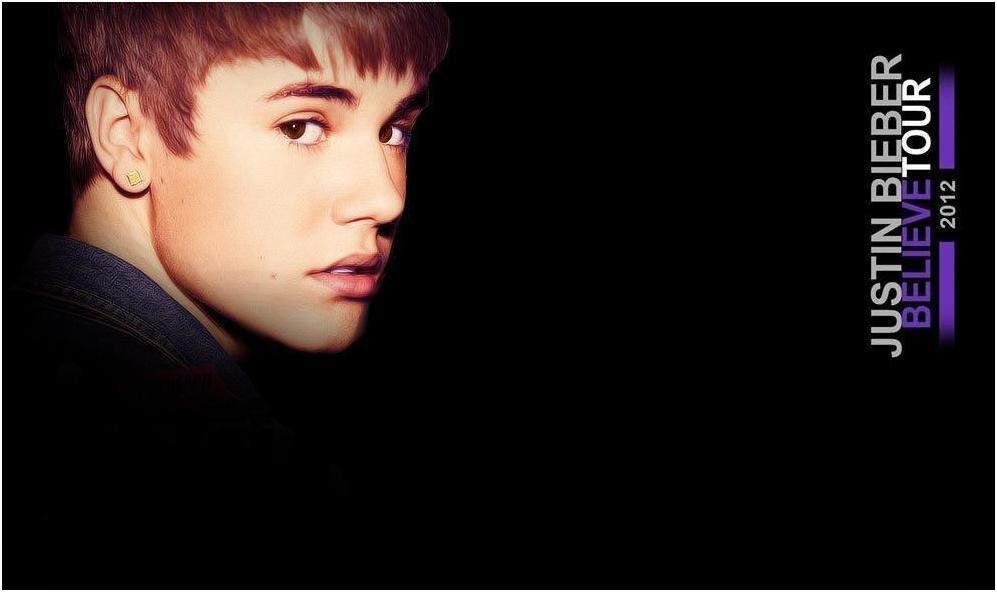 Justin Bieber Uruguay (Fans Club)