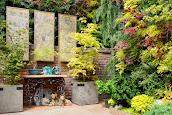 #1 Vertical Garden Ideas