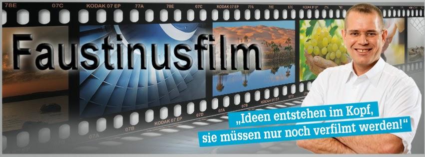 Faustinusfilm