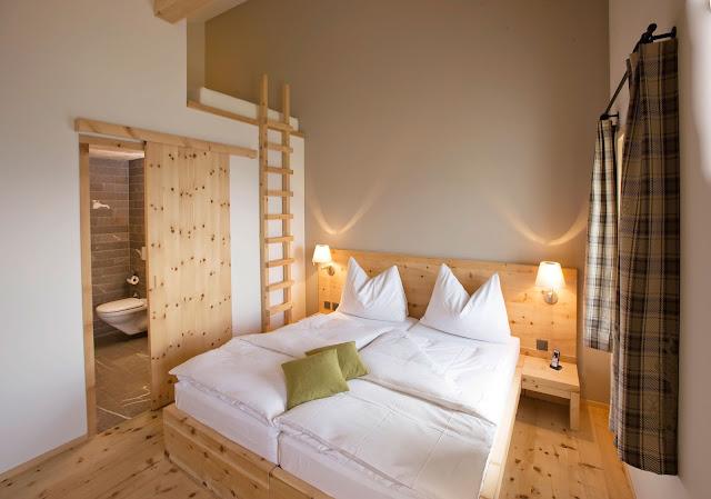 Romantic Ideas For The Bedroom - Ikea Small Kitchen Ideas