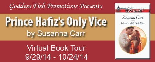 http://goddessfishpromotions.blogspot.com/2014/07/virtual-book-tour-prince-hafizs-only.html