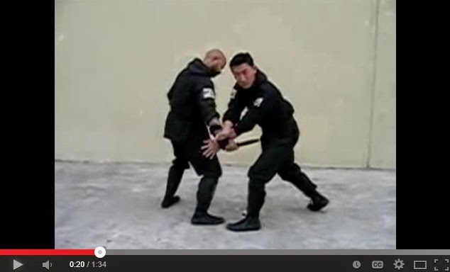 http://funkidos.com/videos-collection/mix-videos/how-to-defend-yourself-against-knife-attacks