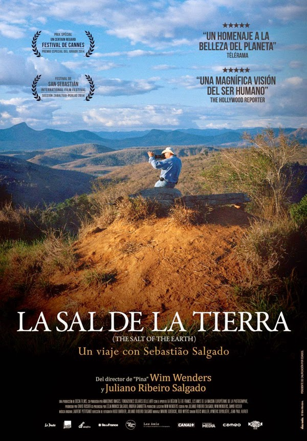 The-Salt-of-the-Earth-la-sal-de-la-tierra-premios-oscar
