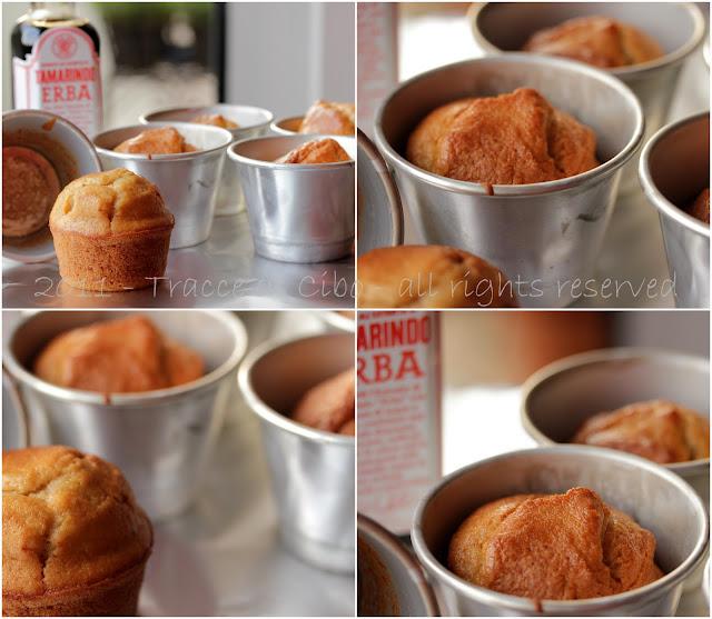 pere, dolce alle pere, tamardino, plum cake pere