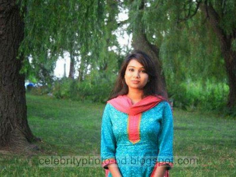 Most+Wanted+Patuakhali+Girls+Latest+Photos+Collection+From+Bangladesh005