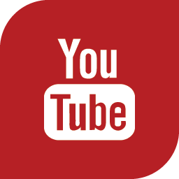 My Youtube Channel