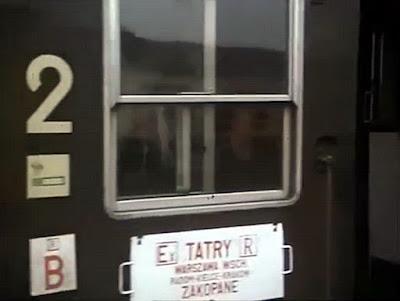 expres tatry