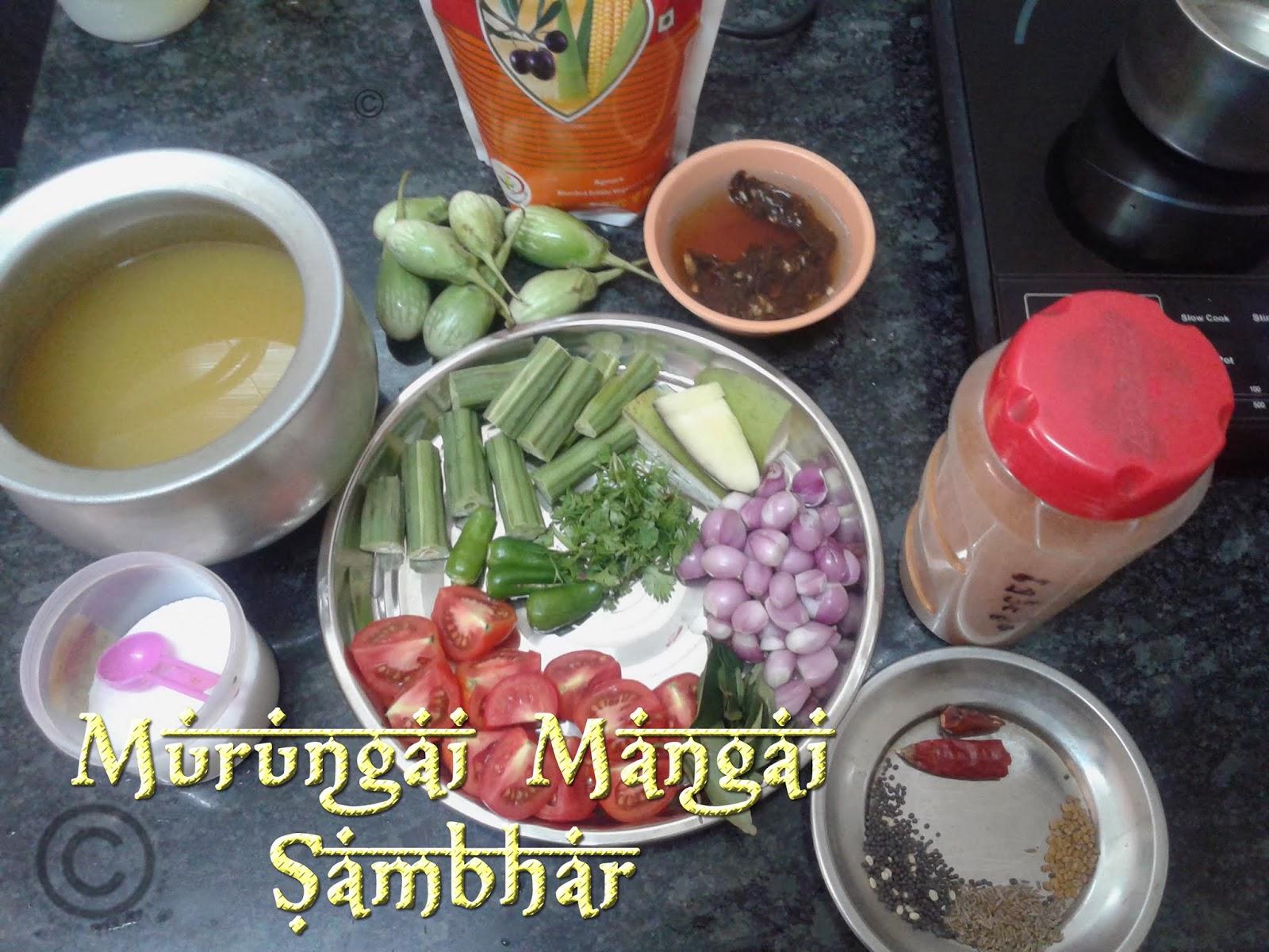 paruppu-sambhar-recipe