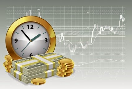 Tips Mengelola Pendapatan Hasil Usaha