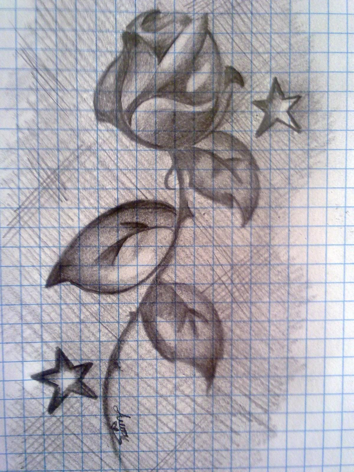 Dibujos a lapiz de amor - Imagui