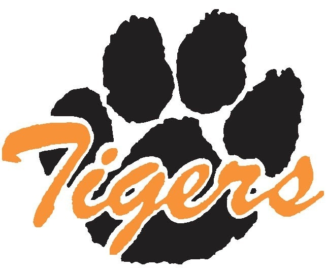 Tiger Athletics News Mayo Defeats Tigers In Section