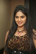 Madhumitha glam pics-thumbnail-5