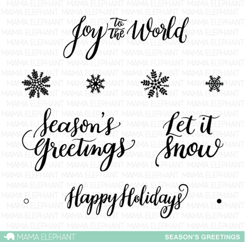 http://3.bp.blogspot.com/-bo0nce26YAY/VE5_UvlRVhI/AAAAAAAABIU/t2M_zgVA_3M/s1600/SEASONS_GREETINGS_large.png
