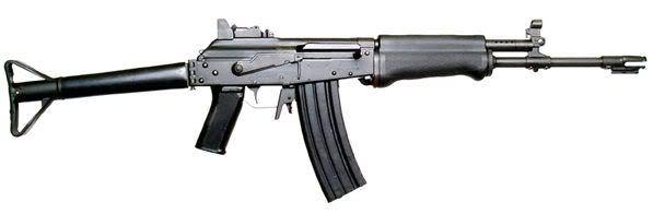 armas de finlandia
