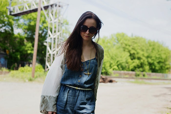 denim-romper-loose-kimono-mommy-fashion-womens