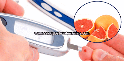 Salud  y bienestar,  diabetes
