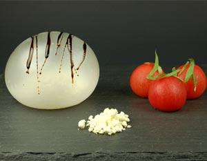 Kwestia Zdrowia I Urody Kuchnia Molekularna