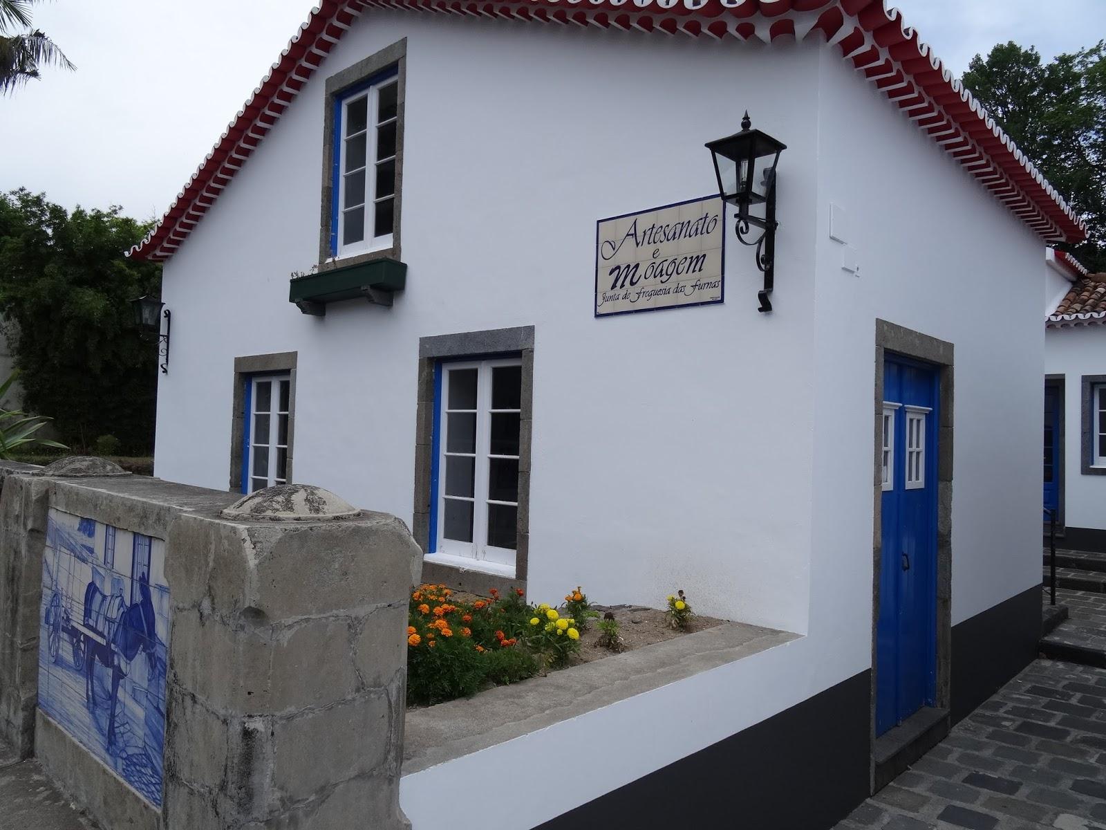 Kit Armario Cultivo Interior ~ Let me show you Azores Casa de Artesanato e Moagem, Furnas, S u00e3o Miguel