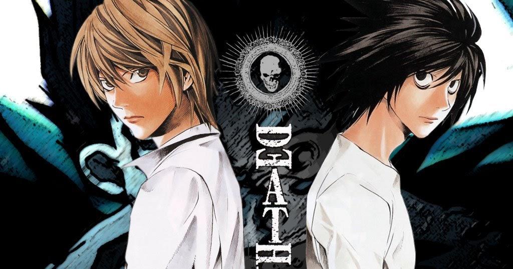 death note episode 37 sub indo movie