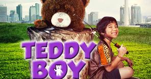 Daftar Nama Pemain Sinetron Teddy Boy Lengkap