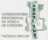 CPM Córdoba