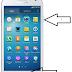 Cara Menangkap Screenshot Di Samsung Galaxy S4