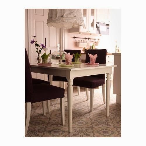 Маленькие столы для кухни шириной 50 см