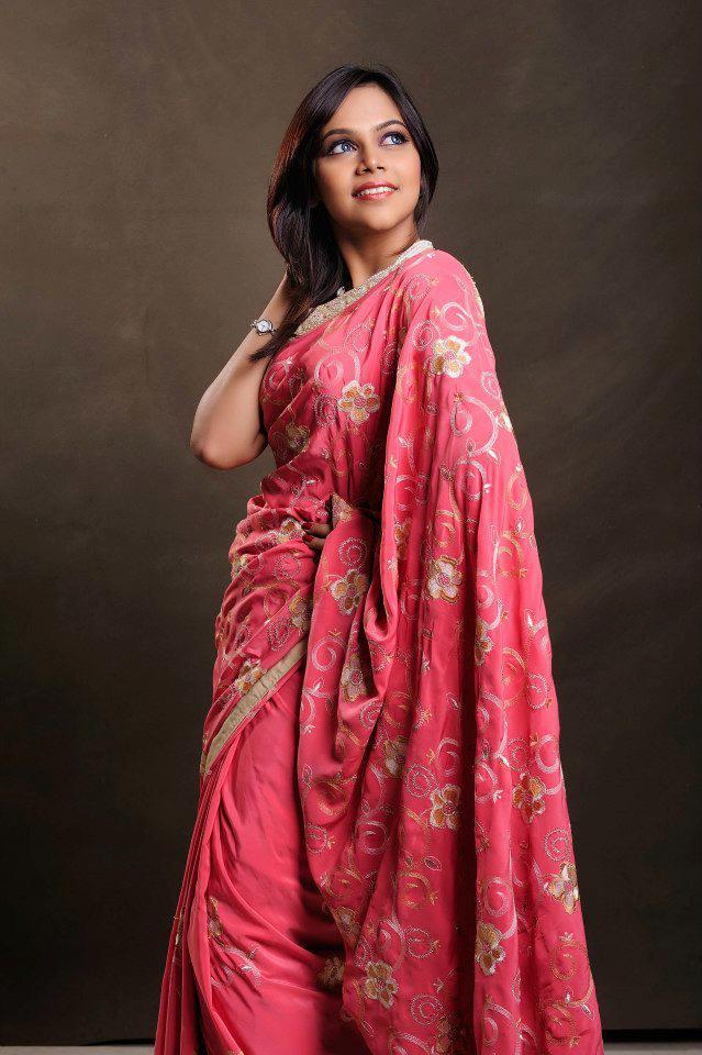 Celebrities of Bangladesh - Actress, Actor, Model, Singer ...