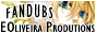 EOliveira Productions - Fandubs & Covers