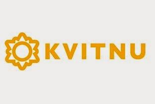 http://kvitnu.com/