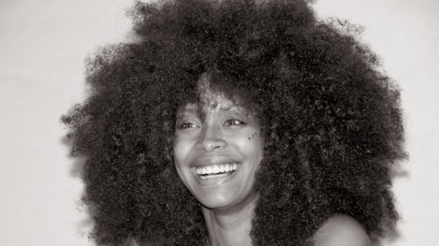 """reclaiming word """"nappy"""" curlynikki"""