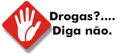 Ésse blog é totalmente contra as drogas