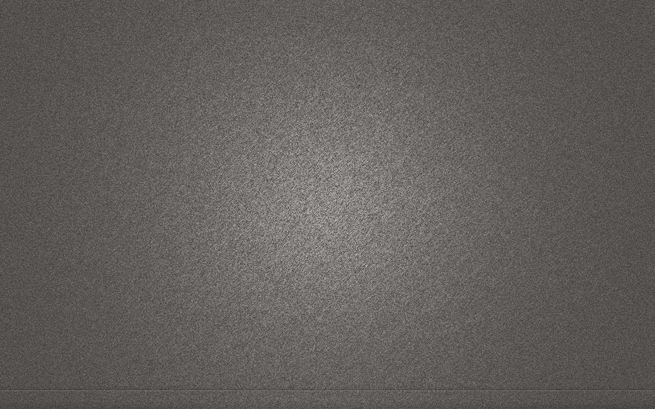 Fondo de Pantalla Abstracto Textura gris | Wintel HD - Fondos e ...
