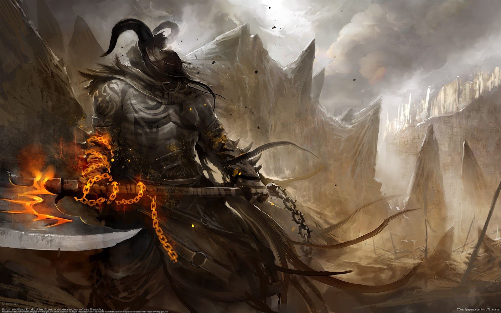 http://3.bp.blogspot.com/-boJ2gshP-EA/T4dTd2AsmcI/AAAAAAAAACo/FGDrZR4v21Y/s1600/14462_1_other_wallpapers_warrior_axe_fantasy.jpg