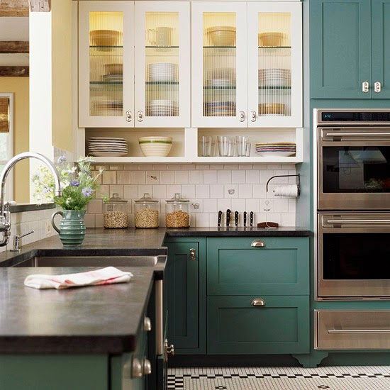 Kitchen Cabinets Stylish Ideas For Cabinet Doors Home Interior