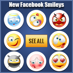 FB Smileys
