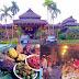 Nikmatnya Bersantap di Rumah Makan Sari Sunda, Bandung